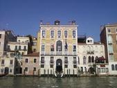 威尼斯福爾摩沙教堂:威尼斯04.jpg