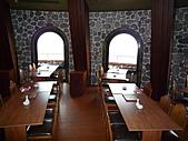 2010杜拜土耳其奢華之旅_13_餐食彙編:伊斯坦堡Galata Tower243.JPG