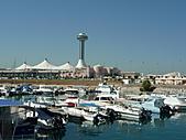 2010杜拜土耳其奢華之旅_3_親王遊艇出海:親王遊艇出遊085.JPG