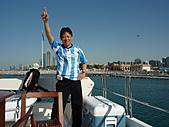 2010杜拜土耳其奢華之旅_3_親王遊艇出海:親王遊艇出遊173.JPG