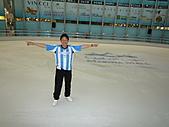 2010杜拜土耳其奢華之旅_7_阿布達比旅遊花絮:阿布達比Marina_Mall198.JPG