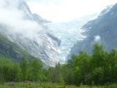 布里斯達爾冰河:布里斯達爾冰河069.JPG