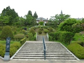 2011夏日繽紛北海道_函館綜合:函館托拉比斯女子修道院096.jpg