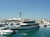 2010杜拜土耳其奢華之旅_3_親王遊艇出海:親王遊艇出遊086.JPG