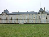 瑪梅松城堡:瑪梅松城堡063.JPG