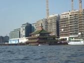 2011荷蘭阿姆斯特丹玻璃船遊運河:阿姆斯特丹遊船073.jpg