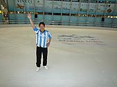 2010杜拜土耳其奢華之旅_7_阿布達比旅遊花絮:阿布達比Marina_Mall199.JPG