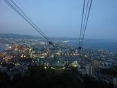 2011夏日繽紛北海道_函館綜合:函館山70.jpg