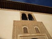 2011格拉納達之1_阿爾汗布拉宮:格拉納達阿爾汗布拉宮028.jpg