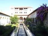 2011格拉納達之2_軒尼洛里菲夏宮:格拉納達軒尼洛里菲夏宮110.jpg