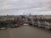 2012倫敦眼迎新春:倫敦103.jpg
