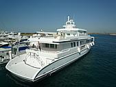 2010杜拜土耳其奢華之旅_3_親王遊艇出海:親王遊艇出遊174.JPG