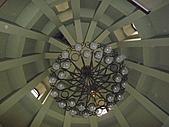 2010杜拜土耳其奢華之旅_13_餐食彙編:伊斯坦堡Galata Tower244.JPG