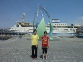 2011夏日繽紛北海道_family1:函館小卷廣場156.jpg