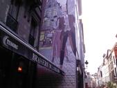 布魯塞爾漫畫牆:布魯塞爾漫畫牆03.jpg