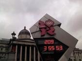 2012倫敦:倫敦049.jpg