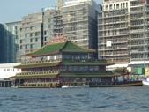 2011荷蘭阿姆斯特丹玻璃船遊運河:阿姆斯特丹遊船074.jpg