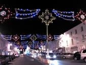 史特拉福耶誕夜景:史特拉福11.jpg