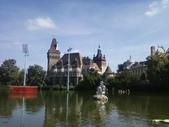 布達佩斯:布達佩斯06.jpg