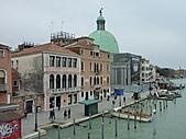 威尼斯聖塔克路斯區(Santa Croce):威尼斯CartonGrandCanal006.JPG
