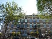 2011荷蘭阿姆斯特丹玻璃船遊運河:阿姆斯特丹遊船015.jpg