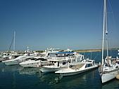 2010杜拜土耳其奢華之旅_3_親王遊艇出海:親王遊艇出遊175.JPG