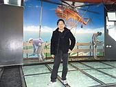 2011加東花絮彙集:多倫多CN塔0028.JPG