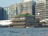 2011荷蘭阿姆斯特丹玻璃船遊運河:阿姆斯特丹遊船075.jpg