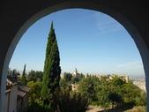 2011格拉納達之2_軒尼洛里菲夏宮:格拉納達軒尼洛里菲夏宮111.jpg