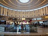 2010杜拜土耳其奢華之旅_8_杜拜旅遊花絮:杜拜Mall002.JPG