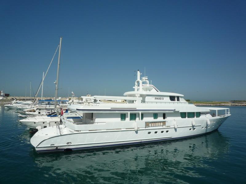 2010杜拜土耳其奢華之旅_3_親王遊艇出海:親王遊艇出遊088.JPG