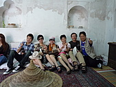 2010杜拜員工團之二:沙迦Al_Naboodah喬家大宅011.JPG