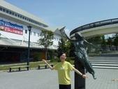 2011夏日繽紛北海道_family1:函館小卷廣場162.jpg