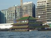 2011荷蘭阿姆斯特丹玻璃船遊運河:阿姆斯特丹遊船076.jpg