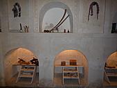 2010杜拜員工團之二:沙迦Al_Naboodah喬家大宅013.JPG