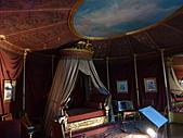 瑪梅松城堡:瑪梅松城堡037.JPG
