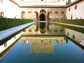 2011格拉納達之1_阿爾汗布拉宮:格拉納達阿爾汗布拉宮030.jpg