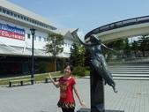 2011夏日繽紛北海道_family1:函館小卷廣場163.jpg