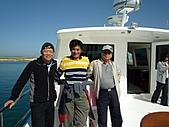 2010杜拜土耳其奢華之旅_3_親王遊艇出海:親王遊艇出遊090.JPG