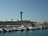 2010杜拜土耳其奢華之旅_3_親王遊艇出海:親王遊艇出遊177.JPG