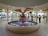 2010杜拜土耳其奢華之旅_7_阿布達比旅遊花絮:阿布達比Marina_Mall202.JPG