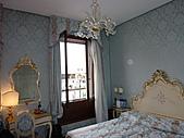 威尼斯聖塔克路斯區(Santa Croce):威尼斯CartonGrandCanal007.JPG