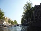 2011荷蘭阿姆斯特丹玻璃船遊運河:阿姆斯特丹遊船017.jpg