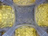2011塞維亞:塞維亞大教堂29.jpg