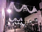 史特拉福耶誕夜景:史特拉福20.jpg