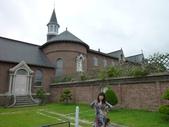 2011夏日繽紛北海道_函館綜合:函館托拉比斯女子修道院102.jpg