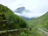 布里斯達爾冰河:布里斯達爾冰河074.JPG