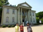 2011夏日繽紛北海道_family1:函館元町異人館169.jpg