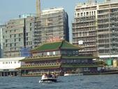 2011荷蘭阿姆斯特丹玻璃船遊運河:阿姆斯特丹遊船077.jpg