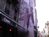 布魯塞爾漫畫牆:布魯塞爾漫畫牆04.jpg